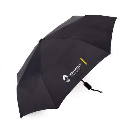Зонт z.e. Renault 7711940300