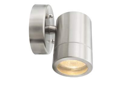 Уличный светильник MW-Light Меркурий 807020601 хром