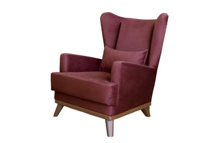 Кресло для гостиной Hoff
