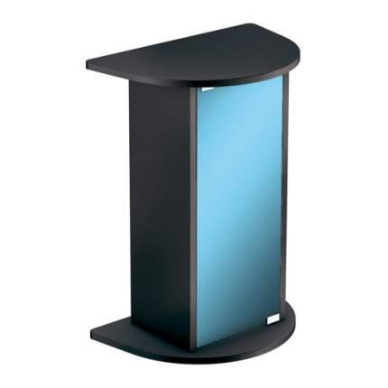 Тумба для аквариума Tetra для AquaArt DiscoverLine 30/60л дерево антрацит, 120x75,5x38,4см