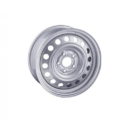 Колесные диски Next R J PCDx ET D WHS209630