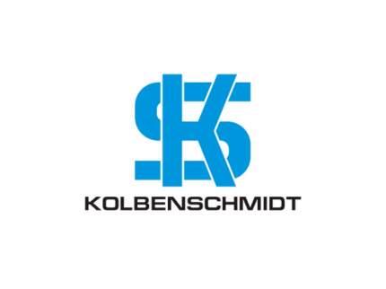 Шатунный подшипник KOLBENSCHMIDT 79262610