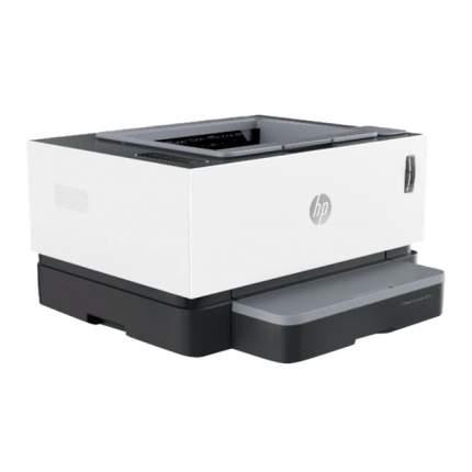 Лазерный принтер HP Neverstop Laser 1000w