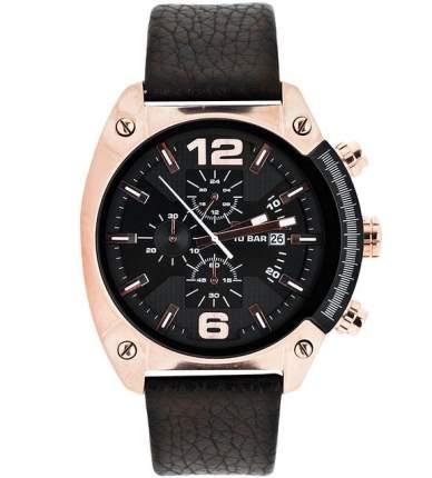 Наручные часы кварцевые мужские Diesel DZ 4297