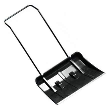 Скрепер для уборки снега Репка 7392 45 см