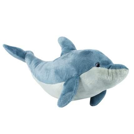 Мягкая игрушка Wild republic Дельфин, 49 см 22469