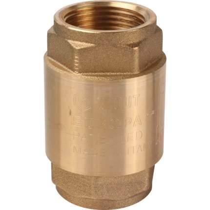 Обратный клапан Stout SHF-0208-182020