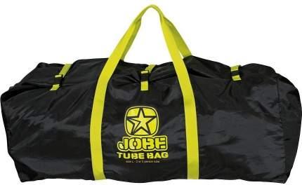 JOBE Tube Bag 3-5 Persons STD