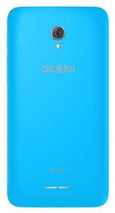 Смартфон Alcatel 5V 5056D 16Gb UV Blue