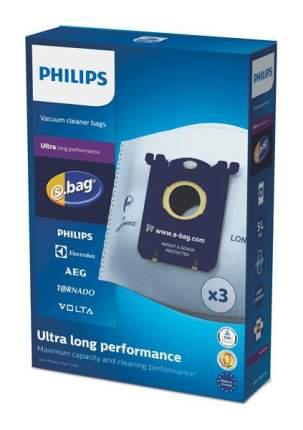 Пылесборник Philips FC8027/01