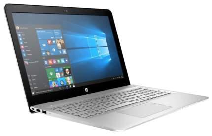 Ноутбук HP ENVY 15-as004ur W7B39EA