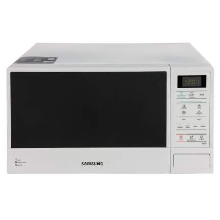 Микроволновая печь соло Samsung ME83DR-1W white