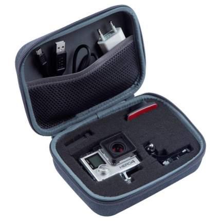 Кейс для экшн-камеры Riva 7511