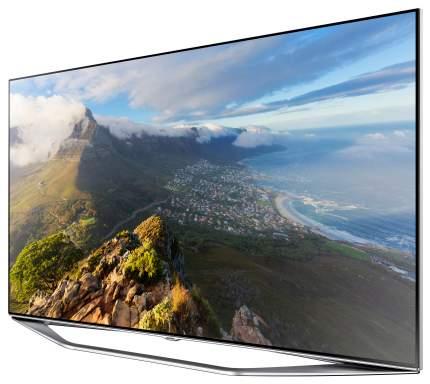 LED Телевизор Full HD Samsung UE60H7000AT