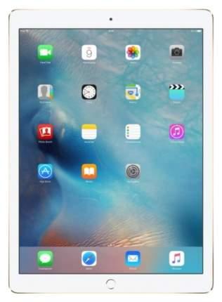 Планшет Apple iPad Pro Wi-Fi 12.9 32 GB Gold (ML0H2RU/A)