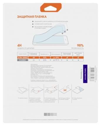 "Пленка InterStep для Samsung Galaxy Tab E 9.6"""