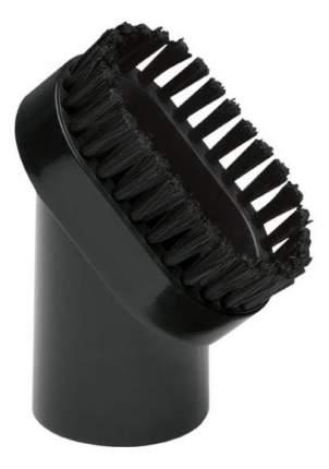 Строительный пылесос Clatronic BS 1285 Серебристый, черный