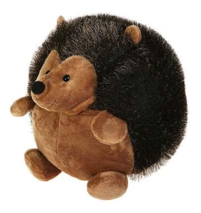 Мягкая игрушка Gulliver Ежик сидячий 6 15 см