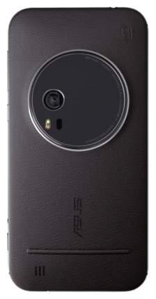 Смартфон Asus Zenfone Zoom ZX551ML 64Gb Black (1A019RU)