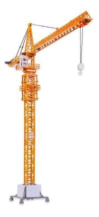 Игрушка ABtoys Башенный кран c-00151