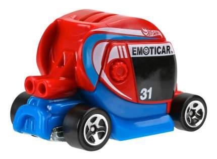 Машинка Hot Wheels Emoticar 5785 DTX20