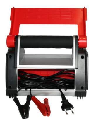 Зарядное устройство для АКБ QUATTRO ELEMENTI 771-152