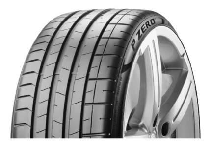 Шины Pirelli P-Zero Sports Car 225/45ZR18 95Y (2742800)