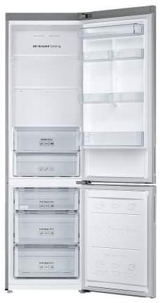 Холодильник Samsung RB37J5200SA Silver