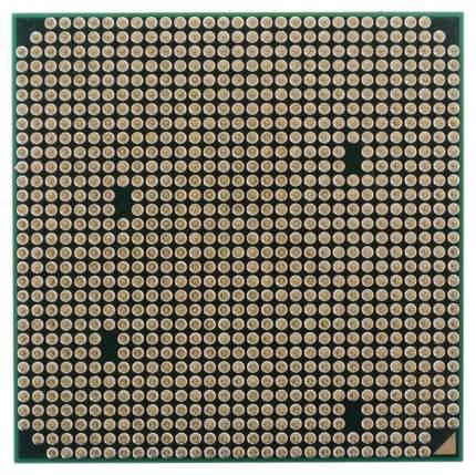 Процессор AMD FX 9370 Box