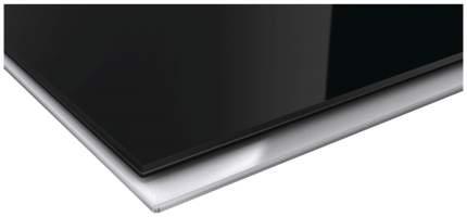 Встраиваемая варочная панель индукционная Neff T54T95N2 Black