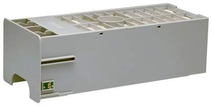 Контейнер для отработанного тонера Epson Maintenance Tank C12C890191