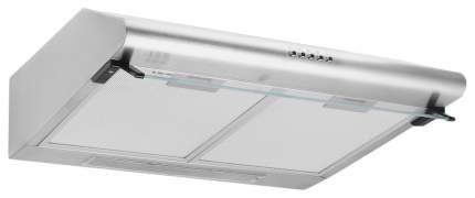 Вытяжка подвесная LEX Simple 2M 600 White