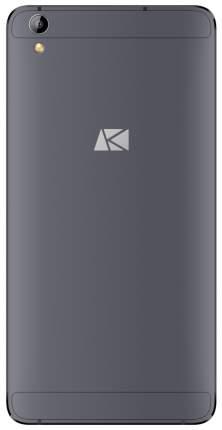 Смартфон ARK Impulse P2 16Gb Grey