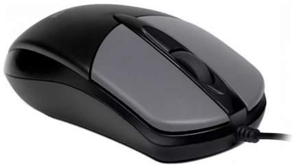 Мышь проводная SVEN RX-112 серый