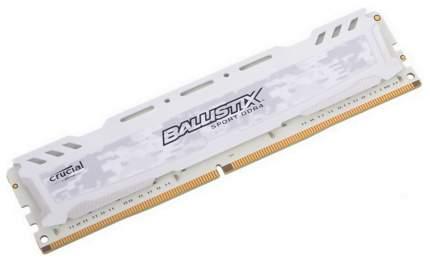 Оперативная память Crucial Ballistix Sport BLS4G4D240FSC