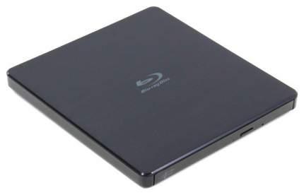 Привод LG BP50NB40 USB 2.0 Black