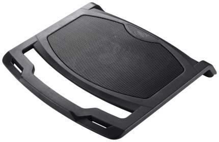 Подставка для ноутбука Deepcool N400 DP-N11N-N400