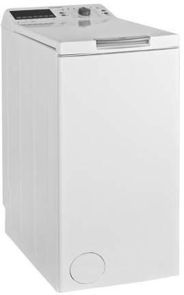 Стиральная машина Indesit E 61052 G (RF)