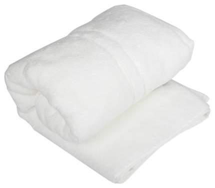 Банное полотенце Gant Home premium terry белый