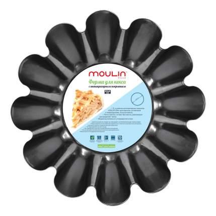 Форма для выпечки MOULINVilla BWF-023 23 см