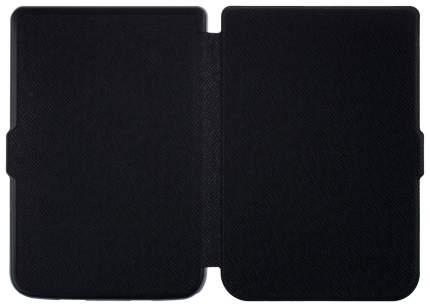 Чехол для электронной книги PocketBook PBC-626-BK-RU
