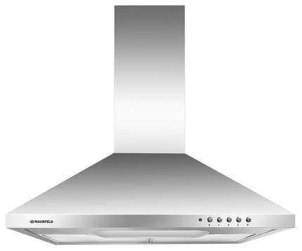 Вытяжка купольная MAUNFELD Corsa Light (C) 50 Silver