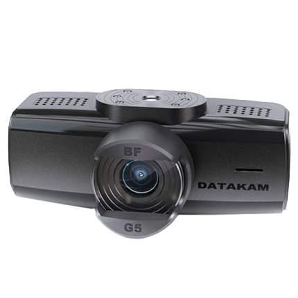 Видеорегистратор Datakam Радар детектор, GPS G5-CITY MAX-BF