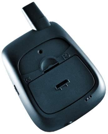 Датчик давления в шинах Carax TPMS CRX-1003 JSR05-BSD