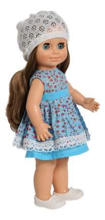 Кукла Весна Анна 28, 42 см