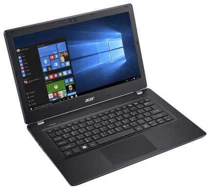 Ноутбук Acer TravelMate P2 TMP238-M-P96L (NX.VBXER.018)