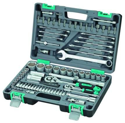 Набор инструмента STELS 14105