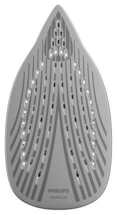 Утюг Philips PowerLife GC2999/80 Grey