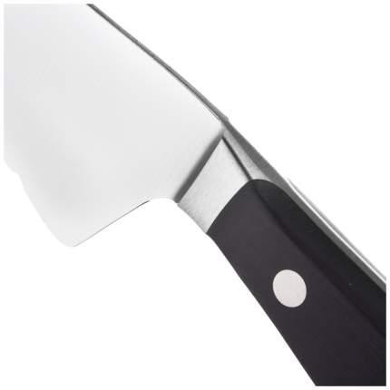 Нож кухонный Wuesthof 4128 20 см