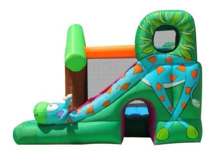 Игровой центр Жираф HAPPY HOP 9139